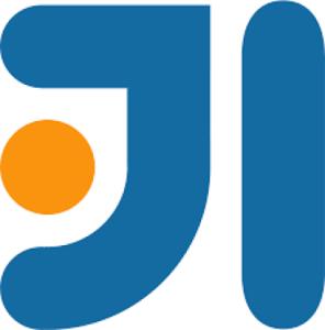 IntelliJ IDEA 2019 1 3 Crack Full Activation Code With