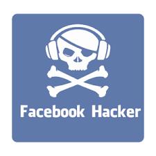 Facebook Hacker Pro Crack