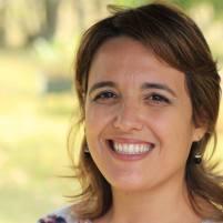 Cecilia Marrero