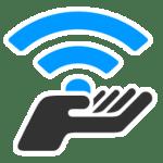 Connectify Hotspot Pro Crack & Keygen {Updated} Free Download
