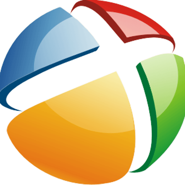DriverPack Solution 14 ISO 2014 Free Download Full Version