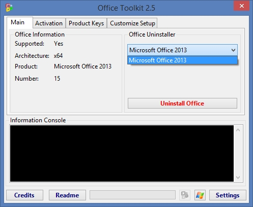 windows toolkit 2.5 3 free download