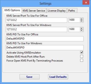 Microsoft Toolkit 2.5.4 Final Download
