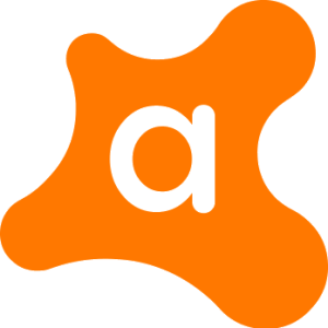 Avast Pro Antivirus License Key & Crack {Updated} Free Download