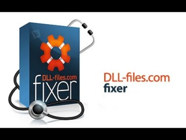 DLL File Fixer license key full download