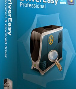 DriverEasy Professional 4.9 License Key Full Free Download