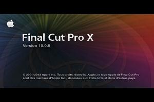 final cut pro trial pc