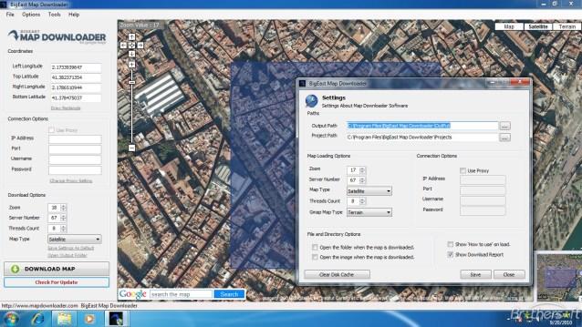 Google Maps Downloader Crack Serial numberFree Download