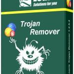 Loaris Trojan Remover Key 1.3.7.3 Serial Full Free Download
