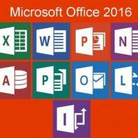 Microsoft office 2016 pro plus beta iso