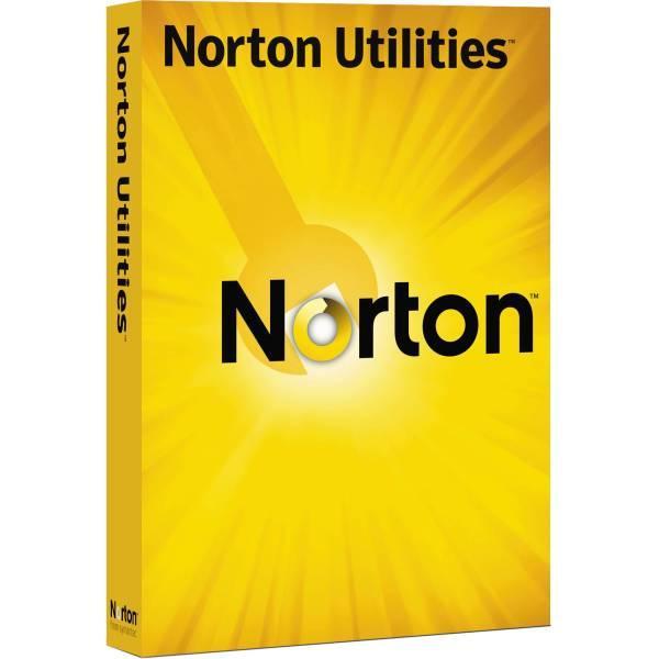 Norton Utilities 16 Activation Code 2015 Crack Full Download