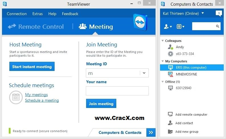 teamviewer 9 activation key free download