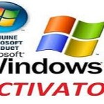 Windows XP Activation Crack and Serial Number Key Free Download.