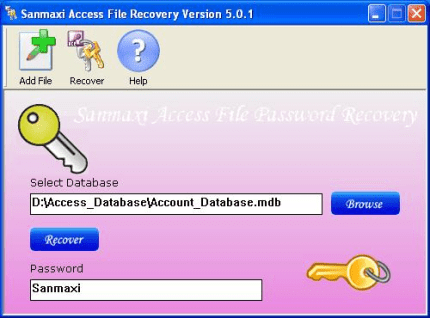 rar password recovery free download full version