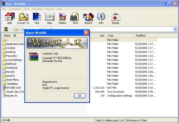 download recuva piriform