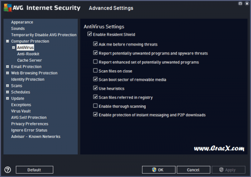 download key avg internet security 2015 free