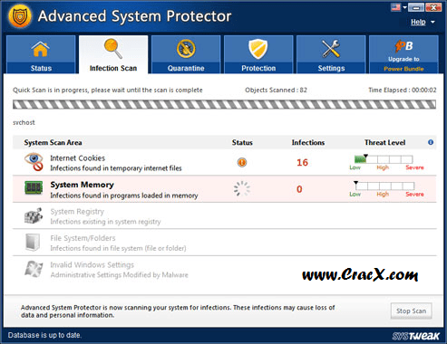 Protector 2014 setup 7 free for windows download net