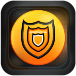 Advanced System Protector Key 2015 Crack Full Download