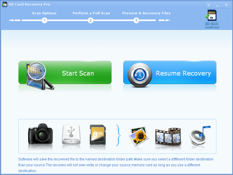 recovery software free download full version with key