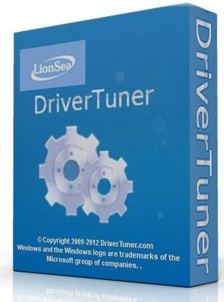 license key driver tuner 3.5