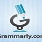 Grammarly Crack Keygen Plus Serial Patch Free Download