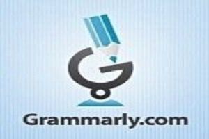 Grammarly Crack Keygen Plus Serial Patch Free Download