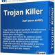 Gridinsoft Trojan Killer Activation Code + Keygen Full Free