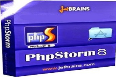 Jetbrains PhpStorm 8 Crack and Keygen Full Version Download