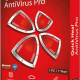 Quick Heal Antivirus Pro 2015 Product Key Crack Free Download