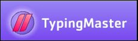 Typing master full version free download with key