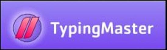 Typing Master Pro 7 Crack Keygen Plus Serial Key Full Free