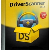 Uniblue Driver Scanner 2015 Serial Key Crack Full Download