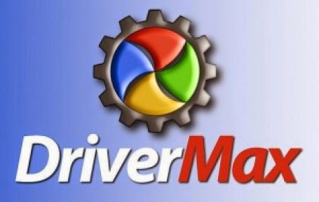 DriverMax Pro Crack v7.54 Serial Number Keygen Full Download