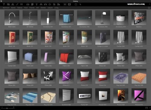 Artlantis Studio Seriak Key Patch License Key Free Download