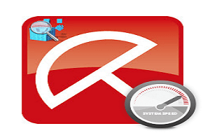 Avira System Speedup Key with Serial Crack Free Download