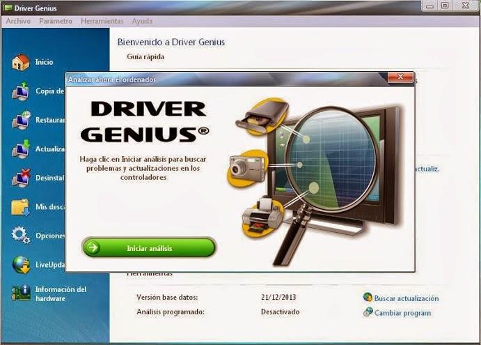 driver genius cracked