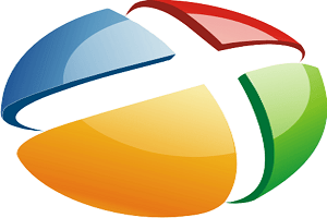 DriverPack Solution 15 ISO 2015 Full Version Free Download