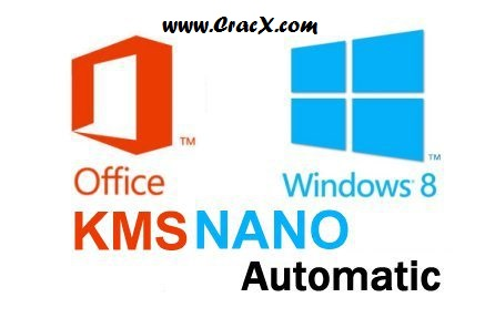 windows 8 and office premium activator tools 2013