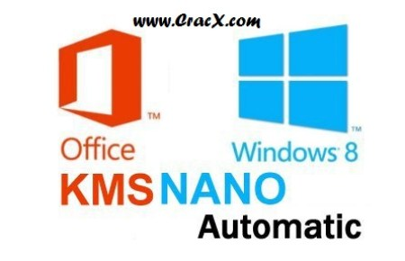 KMSnano Activator v28 Windows & Office Full Free Download
