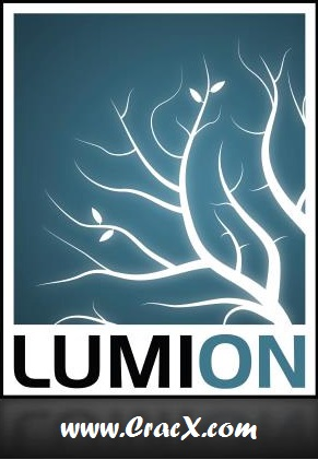 Lumion Pro 5 Crack + Patch incl Full Version Free Download