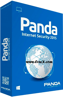 Panda Internet Security 2015 Key, Crack Full Free Download