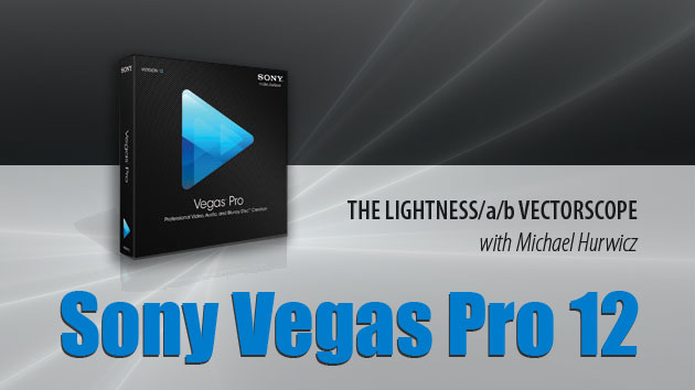 Sony Vegas Pro 12 Crack with Serial Number Free Download