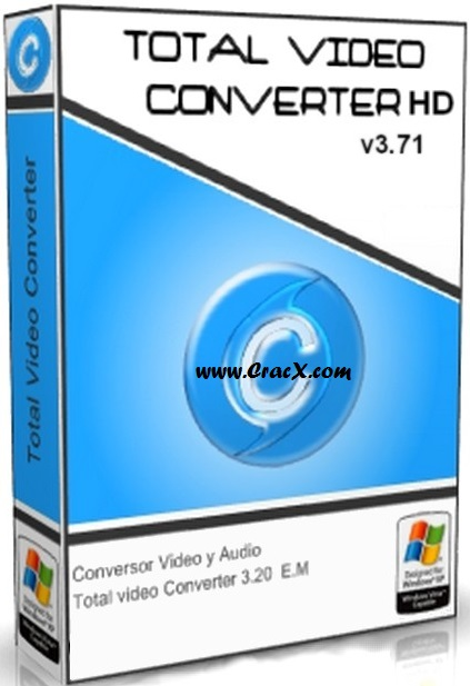 total video converter crack  utorrent
