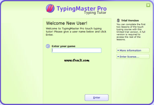 typing master full version free download with key for windows 10