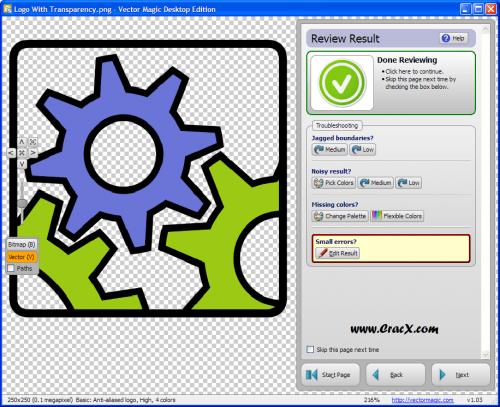 Vector Magic Desktop Edition Crack Serial Number Download