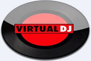 Virtual DJ 8 Crack with Serial Number For Mac Free Download