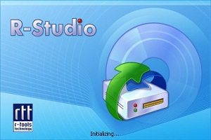 R-Studio 7.7 Network Edition With Crack Patch Full Download