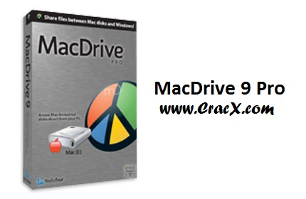 macdrive 9 pro serial keygen mac