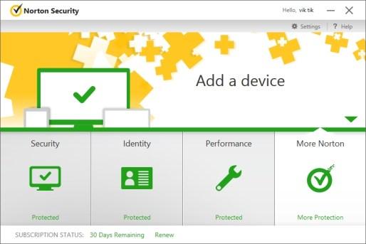 Norton-antivirus-2015-Crack-Product-key