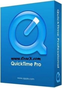 quicktime crack